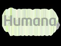 fHumana 200-150